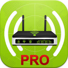 wifi analyzer pro apk wifi analyzer wifi tools home wifi alert pro v14 7 apk