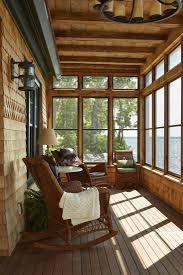 House Porch by 13 Best 3 Season Porches Images On Pinterest Three Season Porch