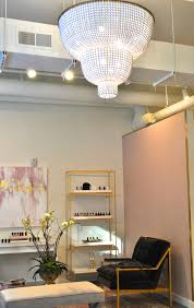 where to get your nails done in raleigh paintbar head to toe chic