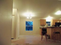 Mobile Home Interior Walls Paint Mobile Home Walls Laura Williams