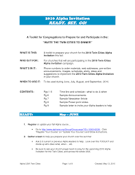 christmas party invitation email sample wedding invitation sample