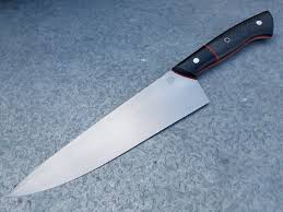 mac mth 80 8 inch professional hollow edge chef u0027s knife