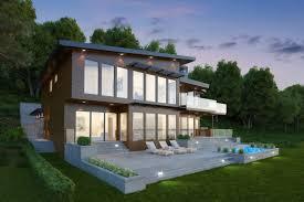 best builders design build live