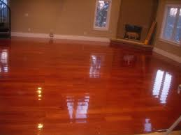 portfolio conquer hardwood flooring of jersey city nj