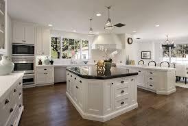 modern kitchens ideas kitchen classic white kitchen ideas with white kitchen cabinet