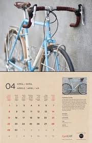 the best gifts for cyclists in pictures environment