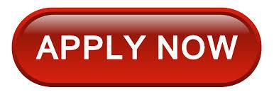 Substitute Teacher Job Description For Resume by Human Resources Substitute Coordination