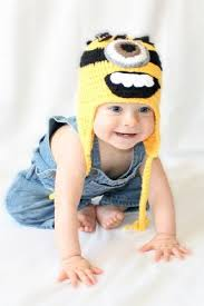 Minion Halloween Costume Baby Minion 366 Baby Halloween Costumes Images Carnivals
