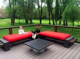 patio furniture ideas lanai ideas porch best 25 cheap patio furniture on pinterest diy