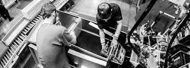 Maryland Kitchen Cabinets Ikea Kitchen Cabinets Top Jd Power Customer Satisfaction Again