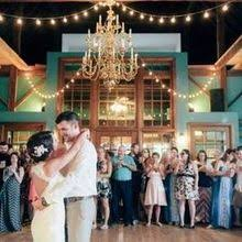 wedding venues appleton wi homestead farm venue appleton wi weddingwire