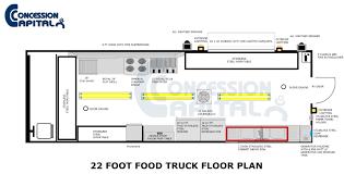 Jci Home Design Hvac Syncb 100 Floor Plan Samples Sample Floor Plans 28 Free Sample