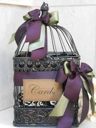 Black Table Centerpieces by 37 Trendy Purple Wedding Table Decorations