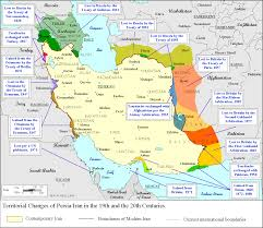 Map Of Persian Gulf Boundaries Of Iran Map U2022 Mapsof Net