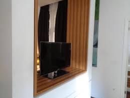chambre zoe chambre zoé picture of dominic luxury suites belgrade tripadvisor