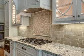 houzz glass kitchen cabinet doors class glass nashville tn us 37210 houzz
