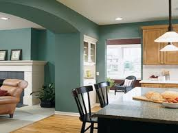 The  Best Images About Home On Pinterest - Best paint color for family room