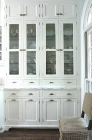 Built In Cabinets In Dining Room Top 25 Best Built In Hutch Ideas On Pinterest Built In Buffet