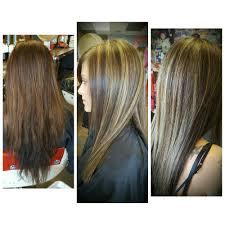 hair mechanic junkies 216 photos u0026 19 reviews hair salons