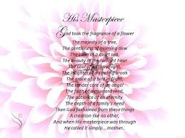 memorial poems for 15 best funeral poems for images on funeral