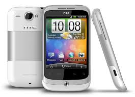 Htc Wildfire Cases Amazon by First Cellphone You U0027ve Ever Had Tech Imgur Community