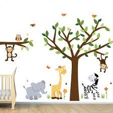 baby nursery cute bedroom decoration for baby room using light designing a cute safari theme baby room cute bedroom decoration for baby room using light