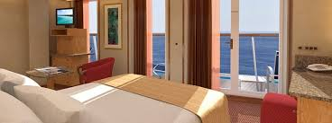 What Is The Best Flooring For Bedrooms Cruise Ship Rooms Cruise Staterooms Accommodations Carnival