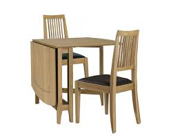 folding dining table and chairs for sale on room design kitchen