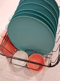 ways organize your kitchen countertops organize kitchen countertops