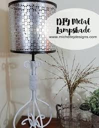 197 best decor diy u0026 inspiration lamps u0026 lights images on