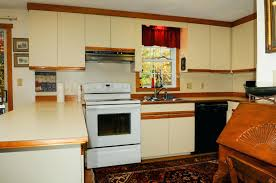 refacing kitchen cabinets yourself reface kitchen cabinets yourself design resurface plush refacing