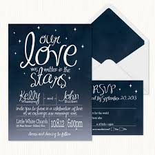 wedding invitations okc in the wedding invitation printable
