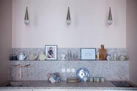 Parisian Kitchen Design Browse Paris Archives On Remodelista