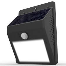 Best Outdoor Solar Lights - 13 best outside garden lights reviewed 2018 planted well