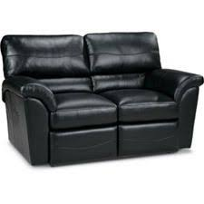 Lazboy Sofa Reese La Z Time Full Reclining Sofa