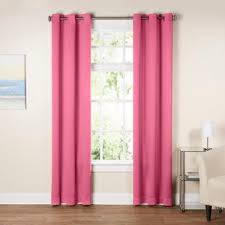 Pink And Gold Curtains Pink Yellow Gold Curtains Drapes You Ll Wayfair