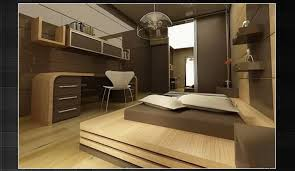 dream home design download home design app download top android interior designing apps to make