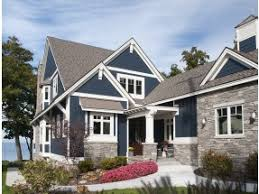 lakefront home plans narrow lakefront home plans homes floor plans