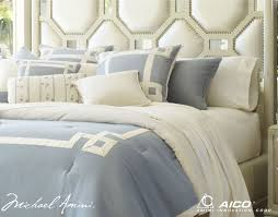 the brookfield bedding by michael amini cmw sheets u0026 bedding