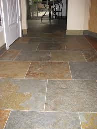 bathroom slate tile ideas bathroom cool slate tiles for bathroom floor room design ideas