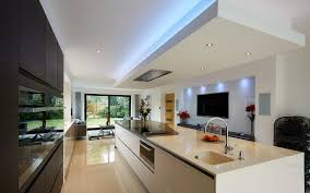 residential architectural design transform architects house extension ideas disabled adaptations