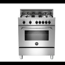 Cooktop Electric Ranges Free Standing Electric Range Electric Ranges Ranges Cooking