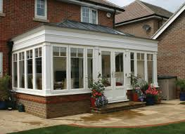 Home Hardware Design Centre Sussex by Hehku Modern Conservatories Contemporary Conservatory Extensions