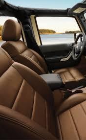 jeep arctic interior 2012 jeep wrangler for sale va jeep dealer virginia