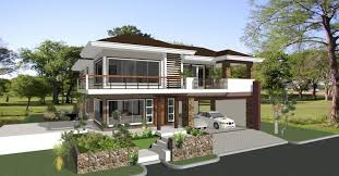 house plans to build affordable house plans philippines top cheap house plans to build