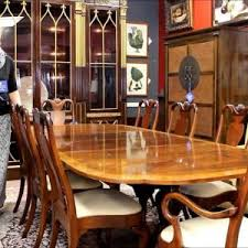 craigslist dining room set furniture breathtaking craigslist mcallen furniture for your