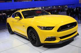 ford mustang gt uk 2015 ford mustang right drive picture prices specs and