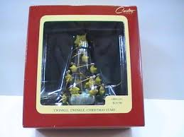 carlton cards ornaments collection on ebay