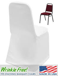 Banquet Chair Wholesale Chair Covers For Banquet And Folding Chairs U2013 Urquid Linen