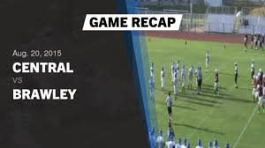 brawley union high school yearbook boys jv football central union high school el centro